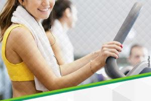 Como aprender a amar exercícios físicos