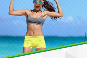 11 segredos dos magros saudáveis